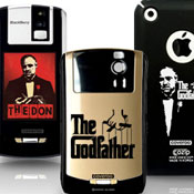 Godfather Cases
